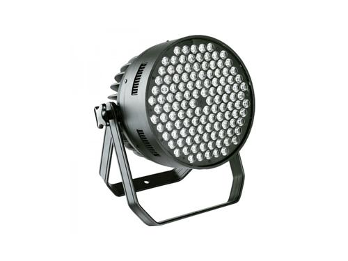 120pcs-3w-rgb-led-par-light
