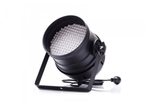 177pcs-10mm-led-par-light