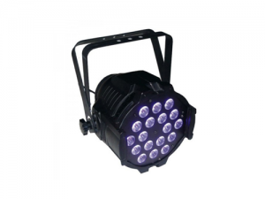 18pcs-18w-rgbwauv-6-in1-led-par-light