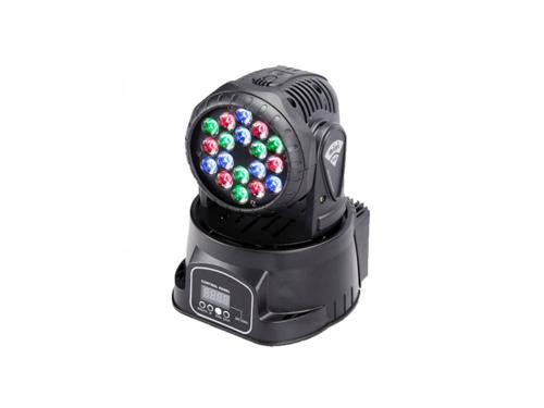 18pcs-3w-rgb-led-mini-wash