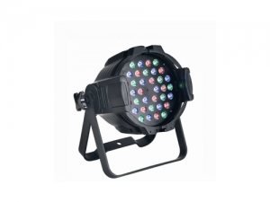 36pcs-1w-rgb-led-par-light