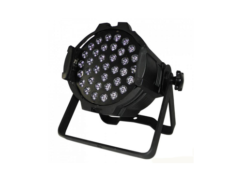 36pcs-3w-rgb-3-in1-led-par-light