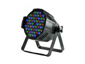 54pcs-1w-rgbw-led-par-light