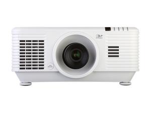 E-Vision-Laser-6500-WUXGA