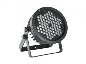 72pcs-1w-rgbw-led-par-light