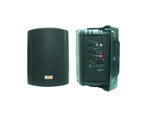 ava-282-speakers