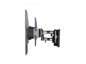 TV brackets mounts