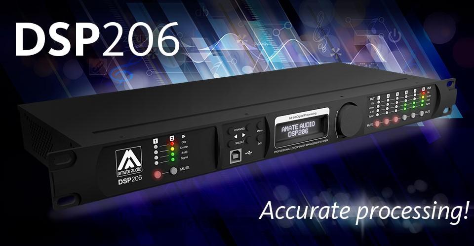 DSP206-header
