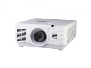e-vision-laser-6500