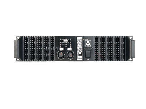 HD3200