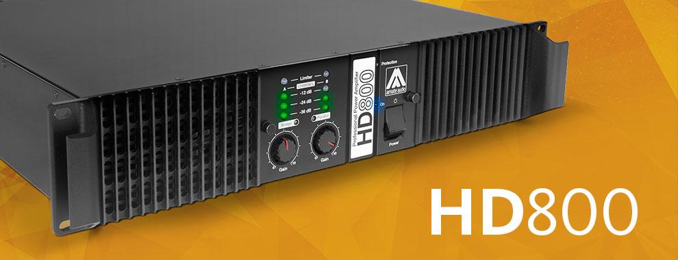 HD800-header
