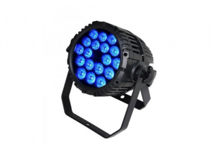 ip65-outdoor-waterproof-18pcs-12w-rgbwauv-6-in-1-led-par-light