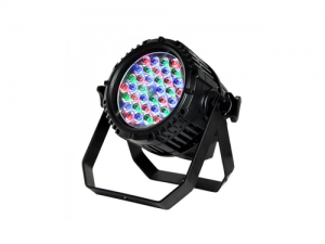 ip65-outdoor-waterproof-36pcs-1w-rgb-led-par-light