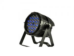 ip65-outdoor-waterproof-54pcs-1w-rgbw-led-par-light
