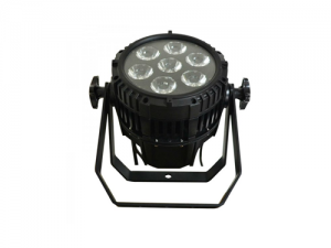 ip65-outdoor-waterproof-7pcs-10w-4-in-1-rgbw-led-par-light