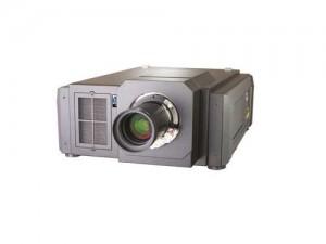 Insight-4K-Laser