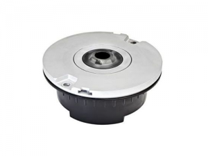 lhi-led-inset-heliports-light
