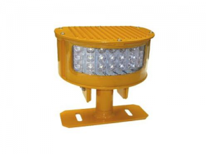 lhp-led-heliport-floodlight