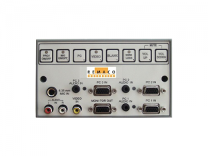 mic-800-media-interface-controller