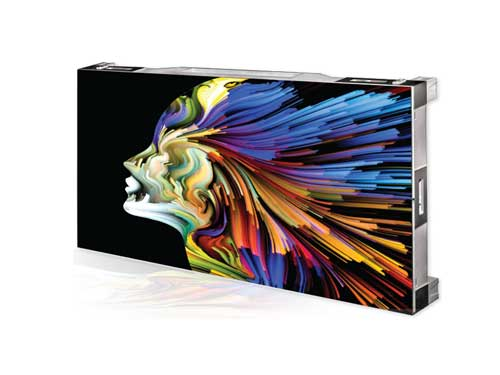 Radiance-LED-Video-Wall