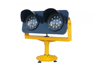 tcl-traffic-control-light