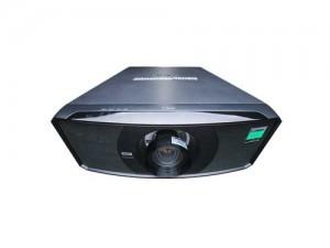 e-vision-laser-4k