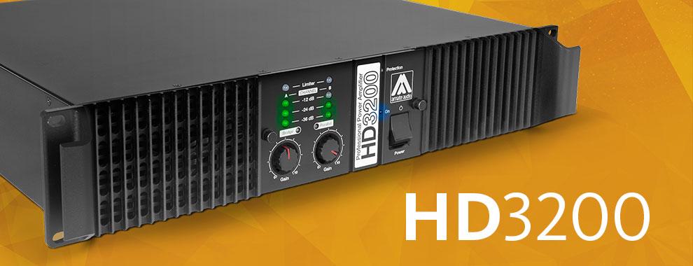 hd3200-amplifier-amate-audio-header1