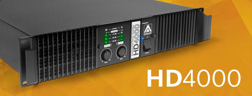 hd4000-amplifier-amate-audio-header