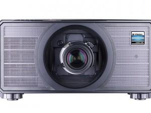 m-vision-laser-18k-2