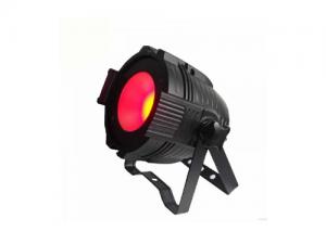 100w-cob-rgb-3-in-1-outdoor-waterproof-ip65-led-par-light