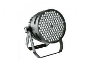 120pcs-1w-rgb-led-par-light