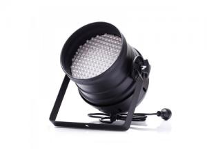 177pcs-10mm-led-par-light