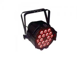 18pcs-12w-rgbw-4-in1-led-par-light