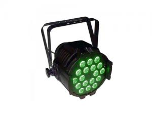 18pcs-15w-rgbwa-5-in1-led-par-light