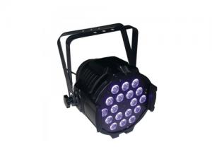18pcs-18w-rgbwauv-6-in1-led-par-light