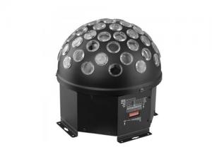 1pcs-9w-led-crystal-magic-ball