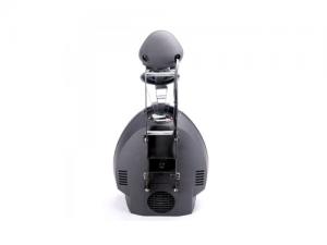 200w-5r-scanner