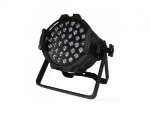 36pcs-3w-rgb-3-in1-led-par-light