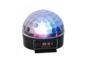 6pcs-3w-led-crystal-magic-ball