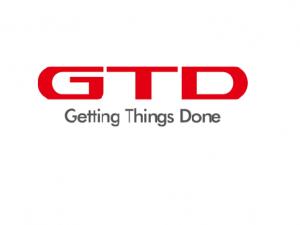 GTD-Lighting
