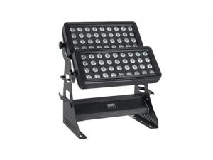 96pcs-3w-led-washer-ip65-outdoor-waterproof