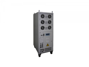 diam4200-constant-current-regulator