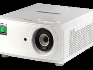 E-Vision-LASER-5000-1