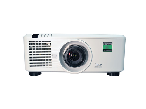 e-vision-laser-8500