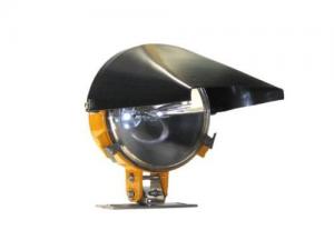 fa300-heliport-floodlight