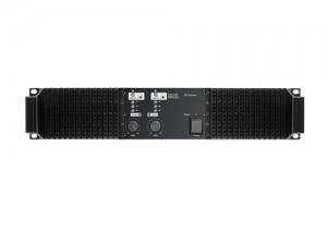 HD1200