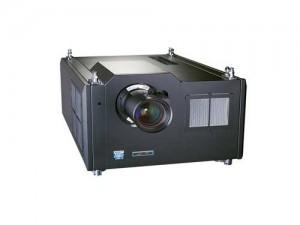 Insight-Dual-Laser-4K