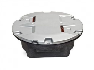 lirl-led-inset-runway-centreline-and-rapid-exit-taxiway-indicator-light