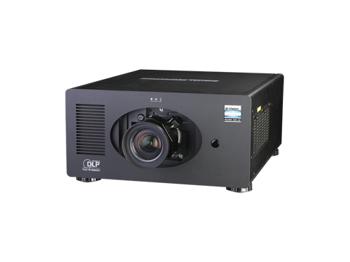 m-vision-cine-930