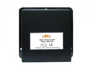 mpc-850-motor-power-control